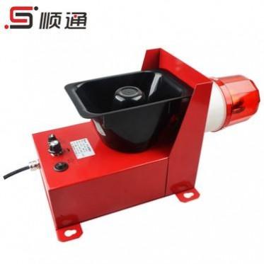 厂家直销 声光报警器STSG-06 钢厂码头蜂鸣器TBJ-150 天车报警器
