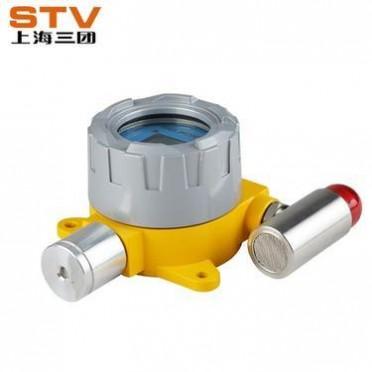 工业用可燃性气体报警器 可燃气体检测报警仪泄漏探测器